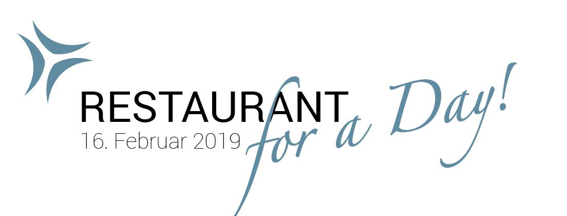 Restaurant in der Eventlocation KölnSKY!